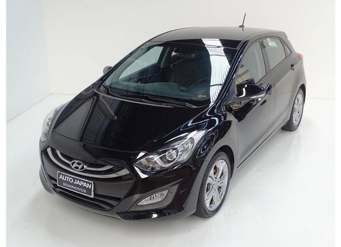 Used model comprar i30 1 8 16v 148cv aut 5p 337 c10dc0df43