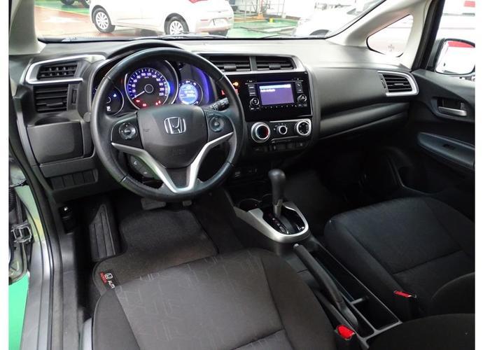 Used model comprar fit 1 5 16v 5p aut 337 73fba29550
