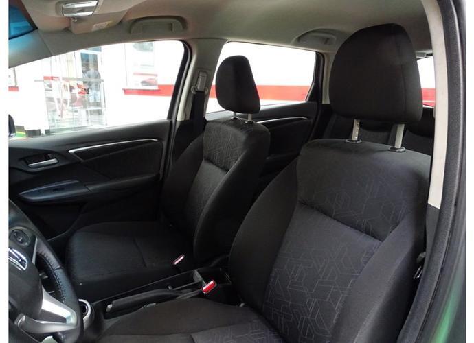 Used model comprar fit 1 5 16v 5p aut 337 c3f0b54e7d