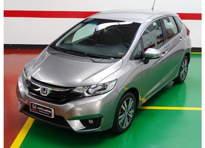 Used model comprar fit 1 5 16v 5p aut 337 855e58d39a