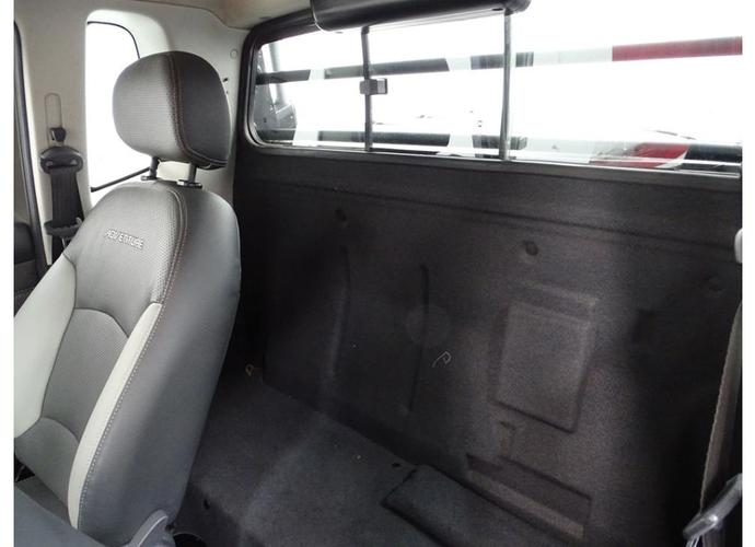 Used model comprar strada adventure 1 8 locker flex ce 337 badee94b79