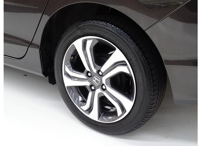 Used model comprar city sedan lx 1 5 flex 16v 4p aut 2016 337 b2b7c3308c