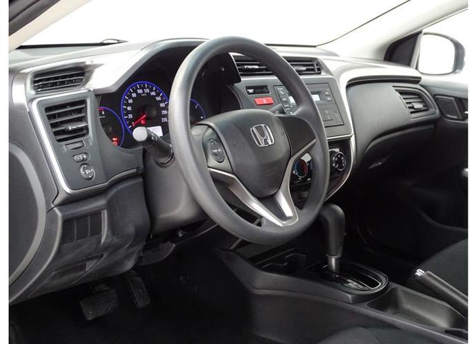 Used model comprar city sedan lx 1 5 flex 16v 4p aut 2016 337 ccc736d112