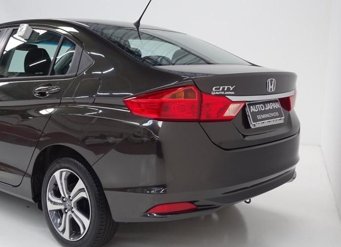 Used model comprar city sedan lx 1 5 flex 16v 4p aut 2016 337 b8a1e7d242