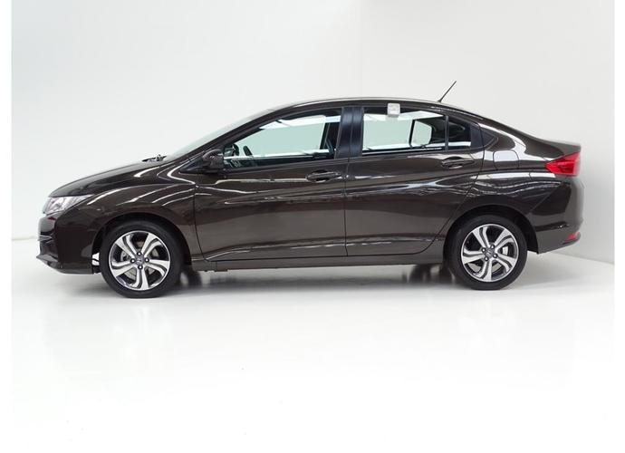 Used model comprar city sedan lx 1 5 flex 16v 4p aut 2016 337 aec034946a