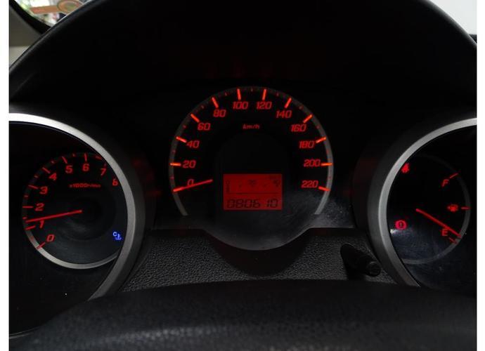 Used model comprar fit cx 1 4 flex 16v 5p aut 337 e1f58f6c10
