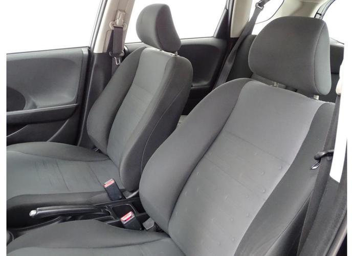 Used model comprar fit cx 1 4 flex 16v 5p aut 337 87451d6954