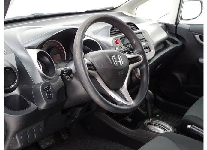 Used model comprar fit cx 1 4 flex 16v 5p aut 337 f110e00586