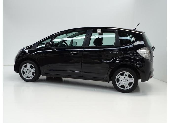 Used model comprar fit cx 1 4 flex 16v 5p aut 337 487e932138