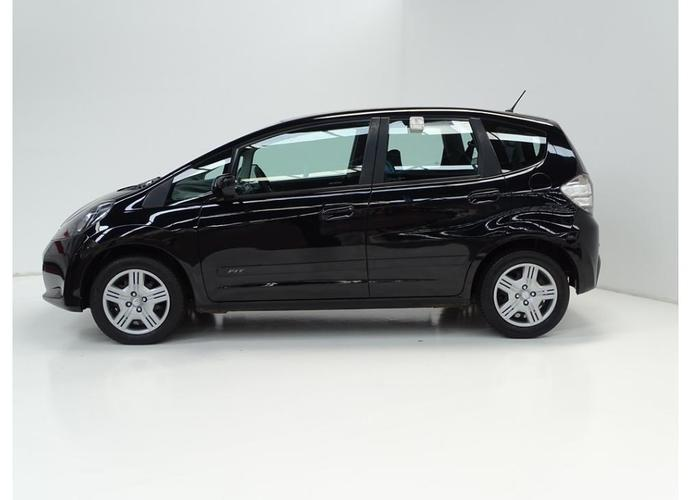 Used model comprar fit cx 1 4 flex 16v 5p aut 337 181b58aaec