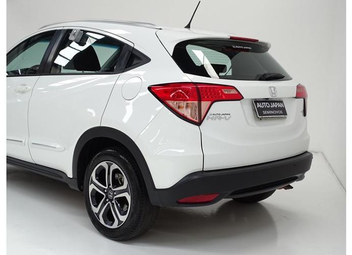 Used model comprar hr v ex 1 8 flexone 16v 5p aut 337 c86cf2c9 08f4 489c a273 8eccc6eee570 31dce4a3f3