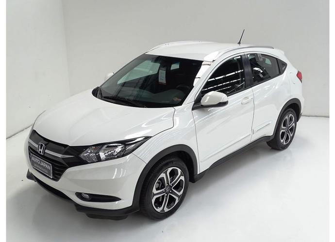 Used model comprar hr v ex 1 8 flexone 16v 5p aut 337 c86cf2c9 08f4 489c a273 8eccc6eee570 cec54bcd0c