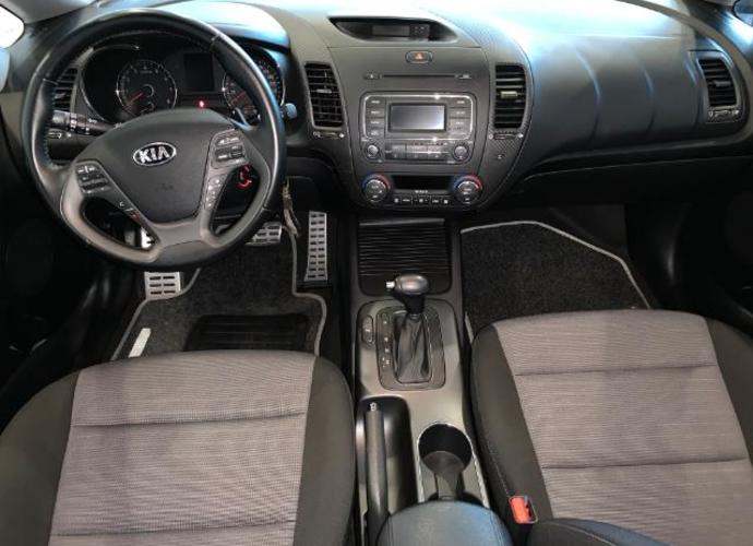 Used model comprar cerato 1 6 16v flex aut 2015 351 35f2883b96