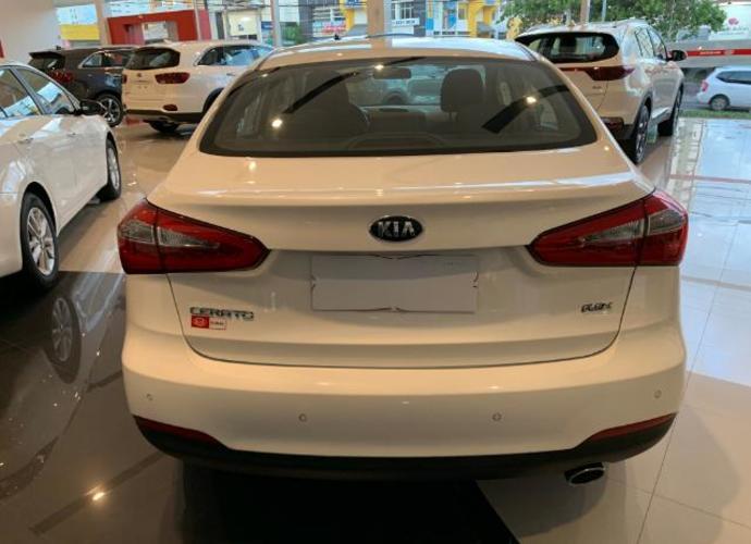 Used model comprar cerato 1 6 16v flex aut 2015 351 a96920eba1