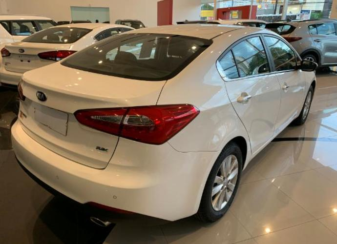 Used model comprar cerato 1 6 16v flex aut 2015 351 b2f621afba