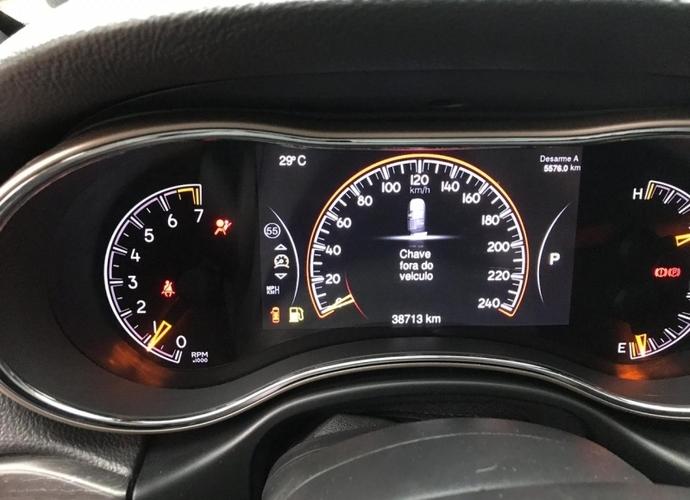 Used model comprar grand cherokee 3 6 limited 4x4 v6 24v gasolina 4p automatico 548 0f394485b2