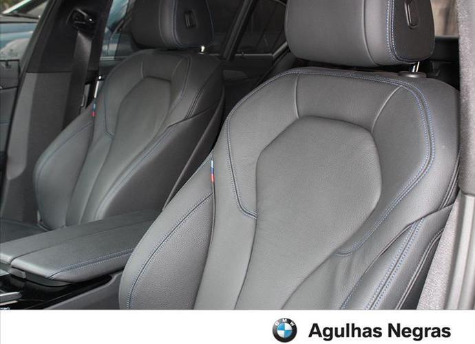 Used model comprar 540i 3 0 24v turbo m sport 2018 396 0535495cca