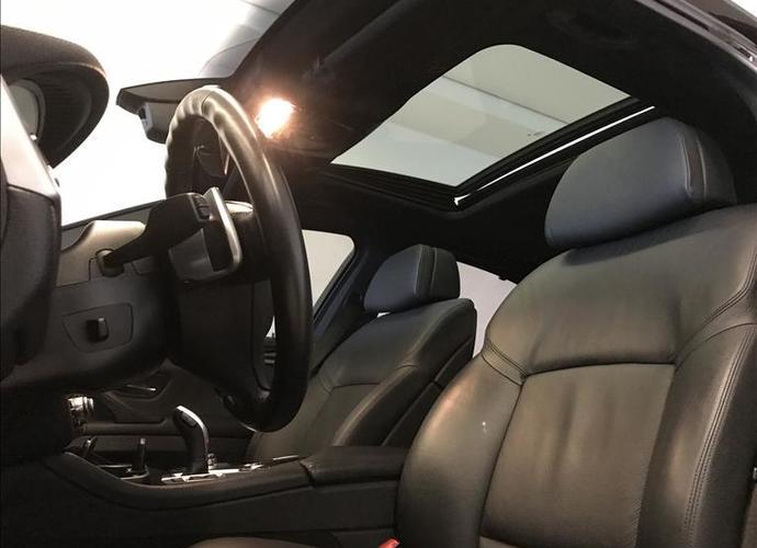 Used model comprar 550i 4 4 sedan v8 32v 266 a849e773ab