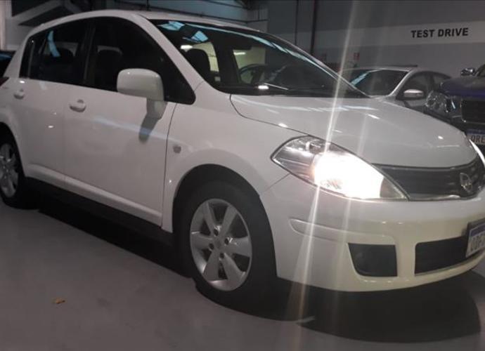 Used model comprar tiida 1 8 s 16v 440 585ae5a1db