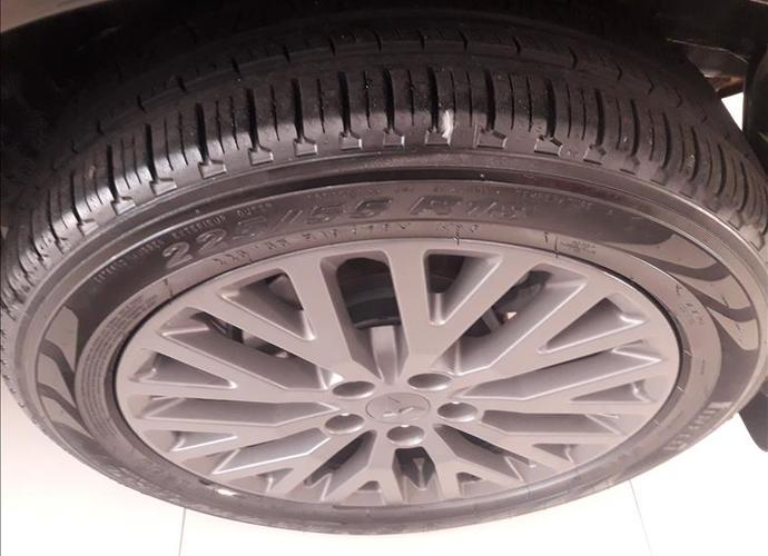 Used model comprar asx 2 0 s 4x4 16v 274 ce29349522