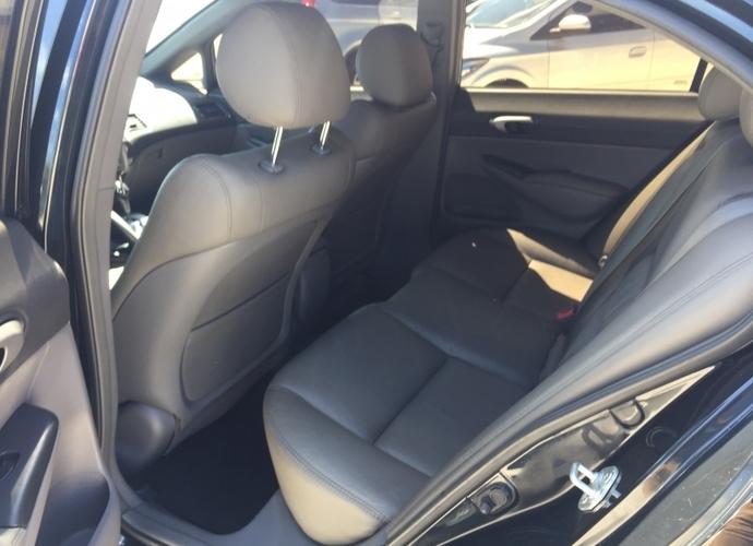 Used model comprar civic 1 8 lxs 16v gasolina 4p automatico 364 aa9f42e0a8