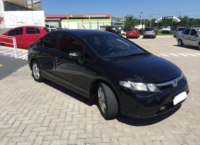 Used model comprar civic 1 8 lxs 16v gasolina 4p automatico 364 a65175c2d7