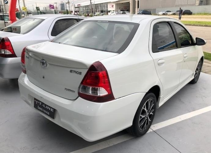 Used model comprar etios 1 5 platinum sedan 16v flex 4p automatico 364 23bda4f9 0bd2 4c51 93f7 944aeb5e20a4 38123c51b7