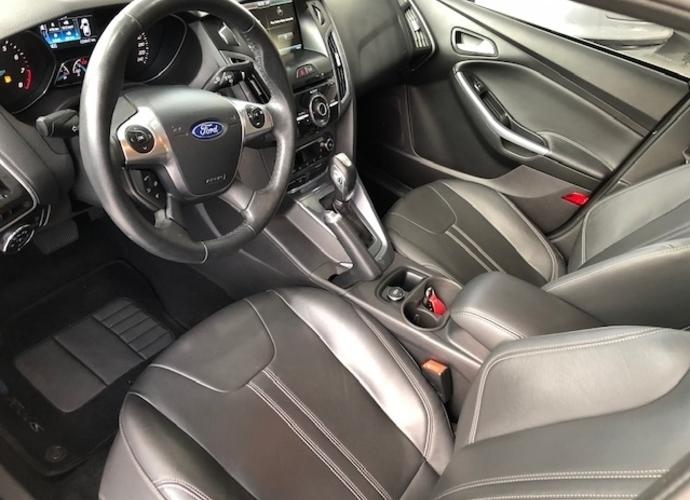 Used model comprar focus 2 0 titanium sedan 16v flex 4p automatico 364 ec9b33291d