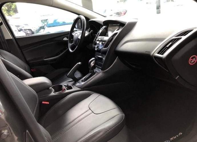 Used model comprar focus 2 0 titanium sedan 16v flex 4p automatico 364 720b562561