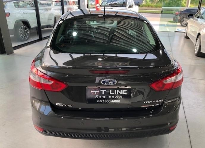 Used model comprar focus 2 0 titanium sedan 16v flex 4p automatico 364 8075fcec7a