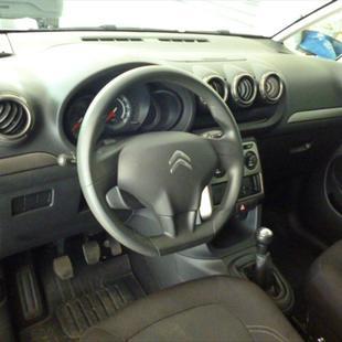 Citroën C3 1.6 Picasso GL 16V