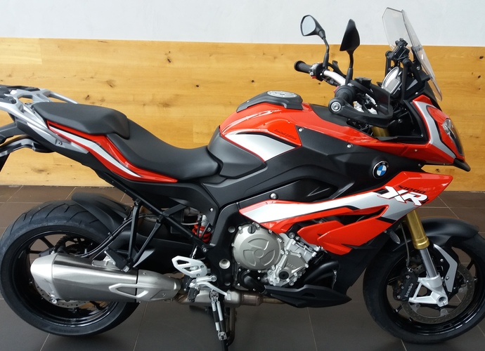 Used model comprar s1000xr limit edition limit edition 282 4a443bc909