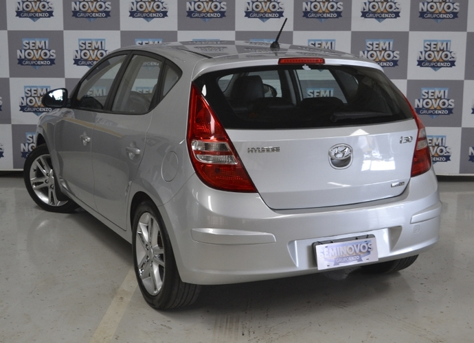 Used model comprar i30 2 0 mpfi gls 16v gasolina 4p automatico 302 5e360c3cf5