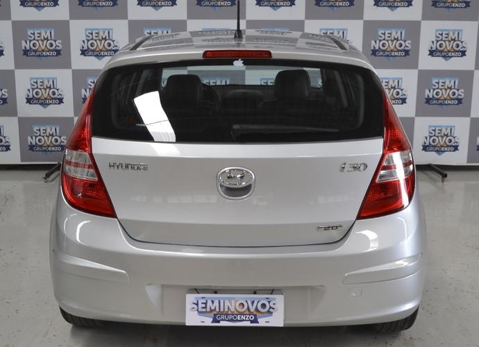 Used model comprar i30 2 0 mpfi gls 16v gasolina 4p automatico 302 46746553d1