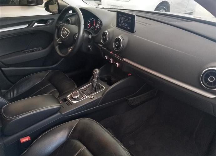 Used model comprar a3 1 8 tfsi sedan ambition 20v 180cv gasolina 4p automatico 302 22827abd8f