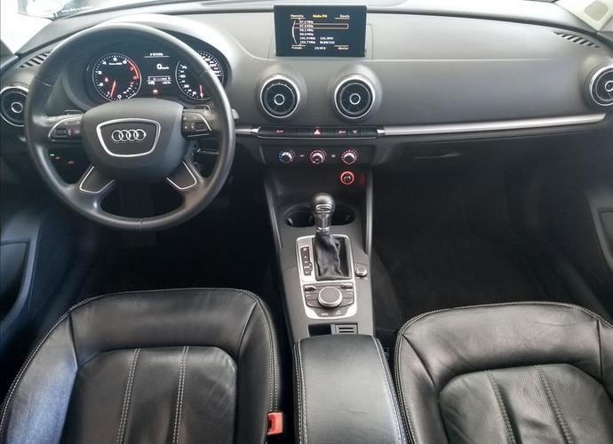 Used model comprar a3 1 8 tfsi sedan ambition 20v 180cv gasolina 4p automatico 302 29fea745b2