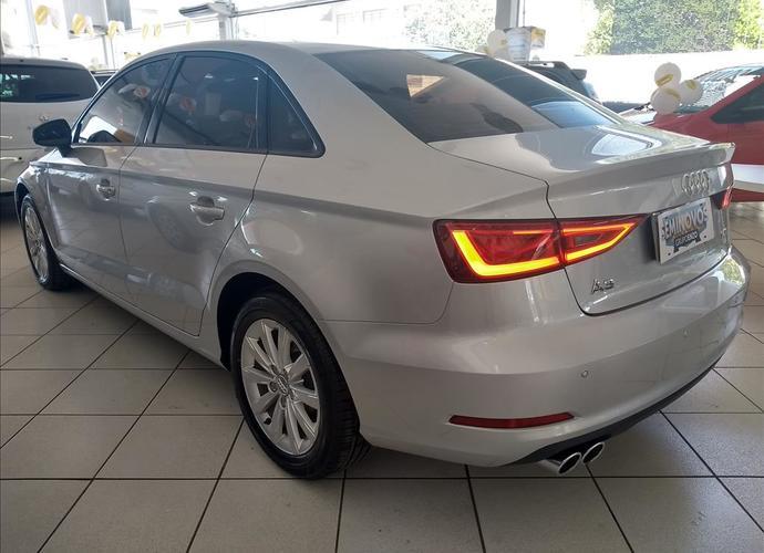 Used model comprar a3 1 8 tfsi sedan ambition 20v 180cv gasolina 4p automatico 302 12be3d4b69