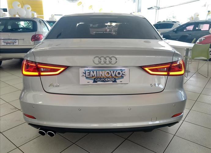Used model comprar a3 1 8 tfsi sedan ambition 20v 180cv gasolina 4p automatico 302 d9272f878b