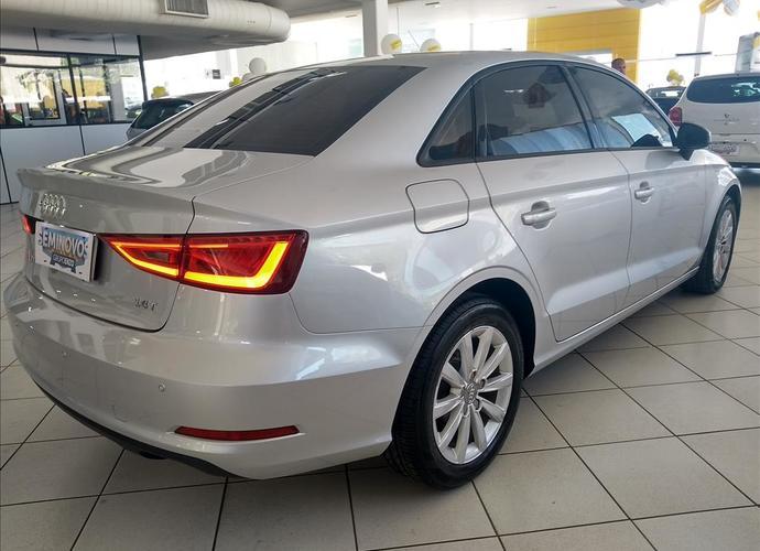Used model comprar a3 1 8 tfsi sedan ambition 20v 180cv gasolina 4p automatico 302 3729bd734a