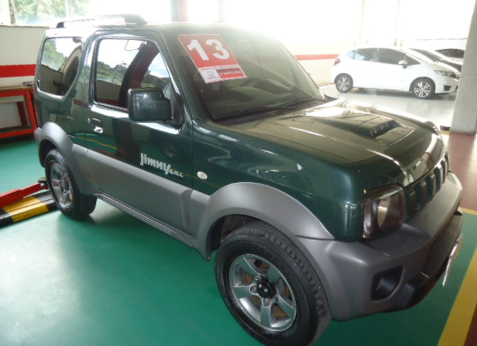 Used model comprar jimny all 4 all 4 472 3d0569a3ce
