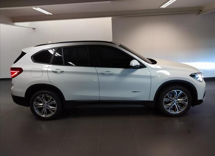 Used model comprar x1 2 0 16v turbo activeflex sdrive20i 2018 317 d395673724