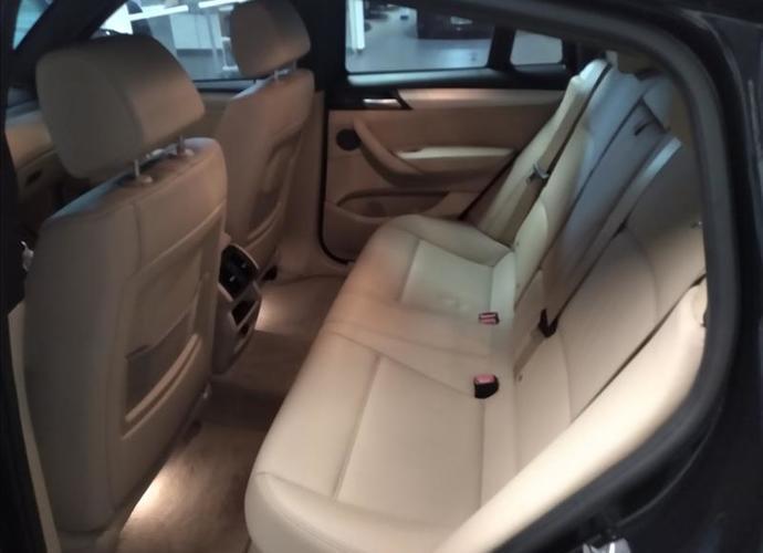 Used model comprar x4 3 0 m sport 35i 4x4 24v turbo 317 3387e190cc
