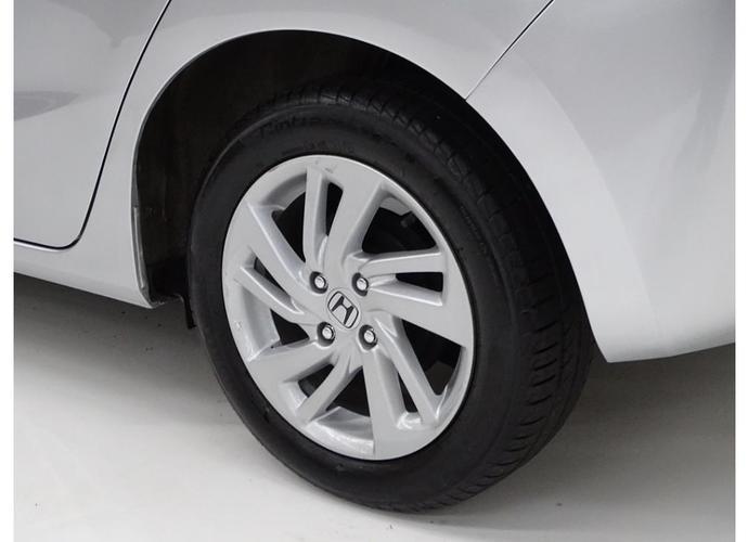 Used model comprar fit lx 1 5 flexone 16v 5p aut 2016 337 6d89bed63c