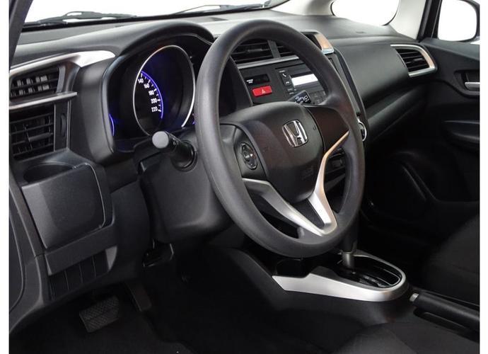 Used model comprar fit lx 1 5 flexone 16v 5p aut 2016 337 6b9e67c0c9