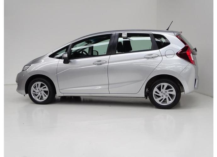 Used model comprar fit lx 1 5 flexone 16v 5p aut 2016 337 7e35ace69c