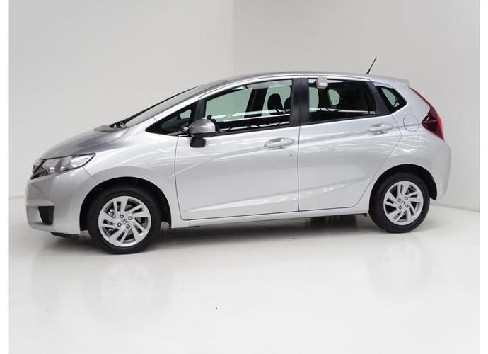 Used model comprar fit lx 1 5 flexone 16v 5p aut 2016 337 5f4006b3ea