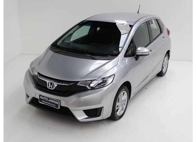 Used model comprar fit lx 1 5 flexone 16v 5p aut 2016 337 ca6024da92