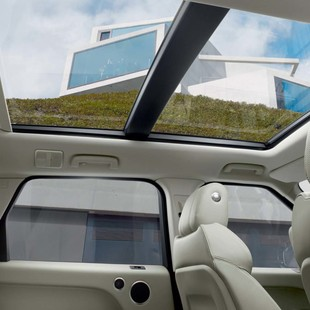 Thumb large comprar land rover range rover sport 10 b05020e99f 26dfe325b4