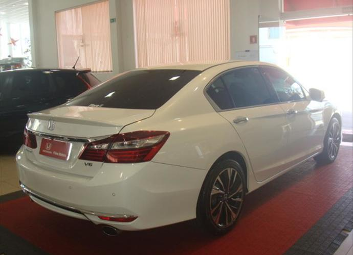 Used model comprar accord 3 5 ex v6 24v 395 16e90fb5f5