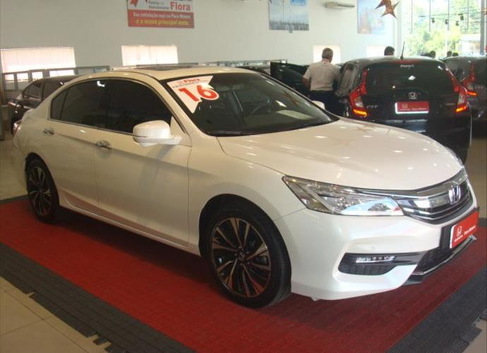 Used model comprar accord 3 5 ex v6 24v 395 50e7957c4a